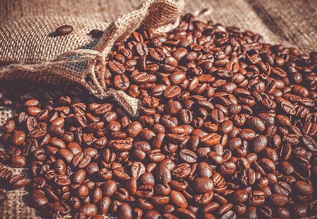 le café est-il bon pour la santé